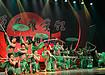丹阳市群星艺术团